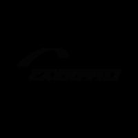 Caerphilly council logo