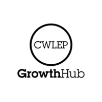 Growth Hub logo