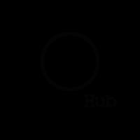 Growth Hub logo