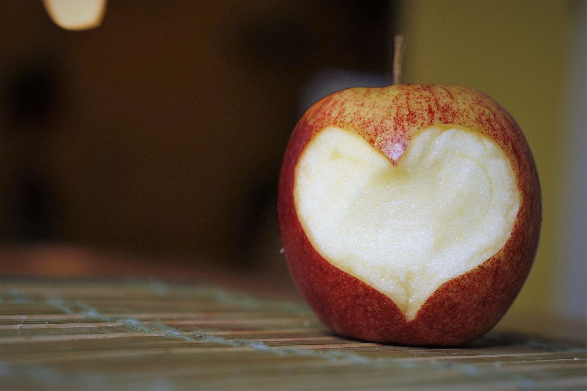 Heart Research UK and SUBWAY Offer Healthy Heart Grants