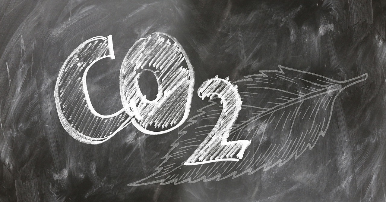 Carbon Trust's £9.2 Million Industrial Energy Efficiency Accelerator - Second Phase Open