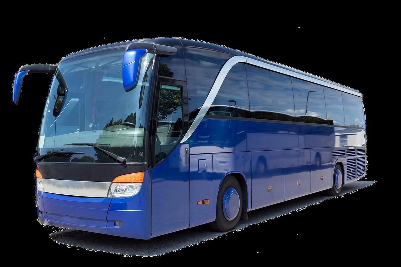 COVID-19 Business & Continuity Fund for Scotland's Coach Operators