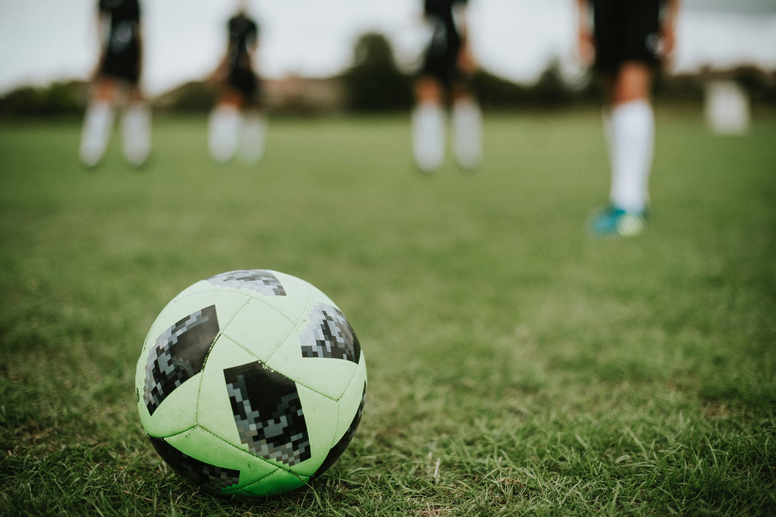 Funding to Tackle Mental Health Through Sport