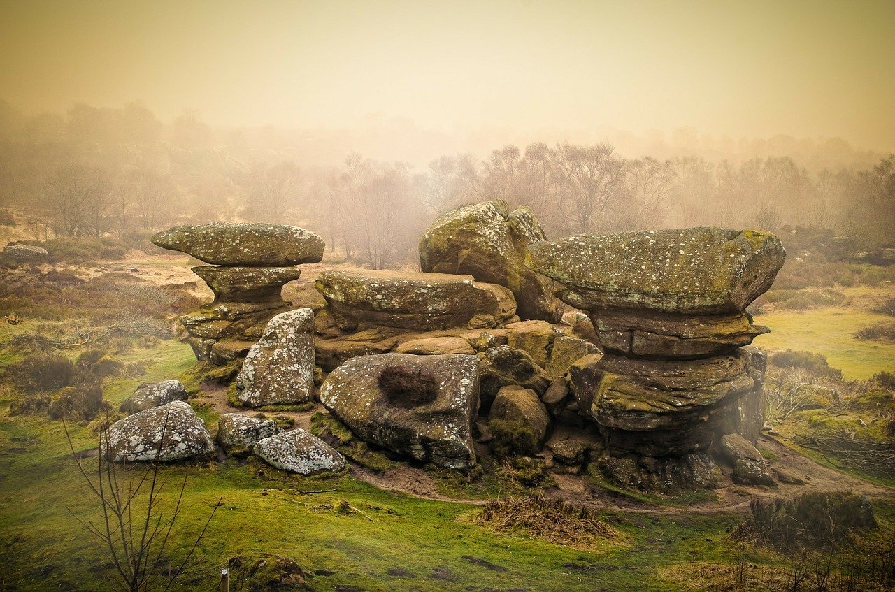 Culture Recovery Fund for Heritage Opens for Applications in England