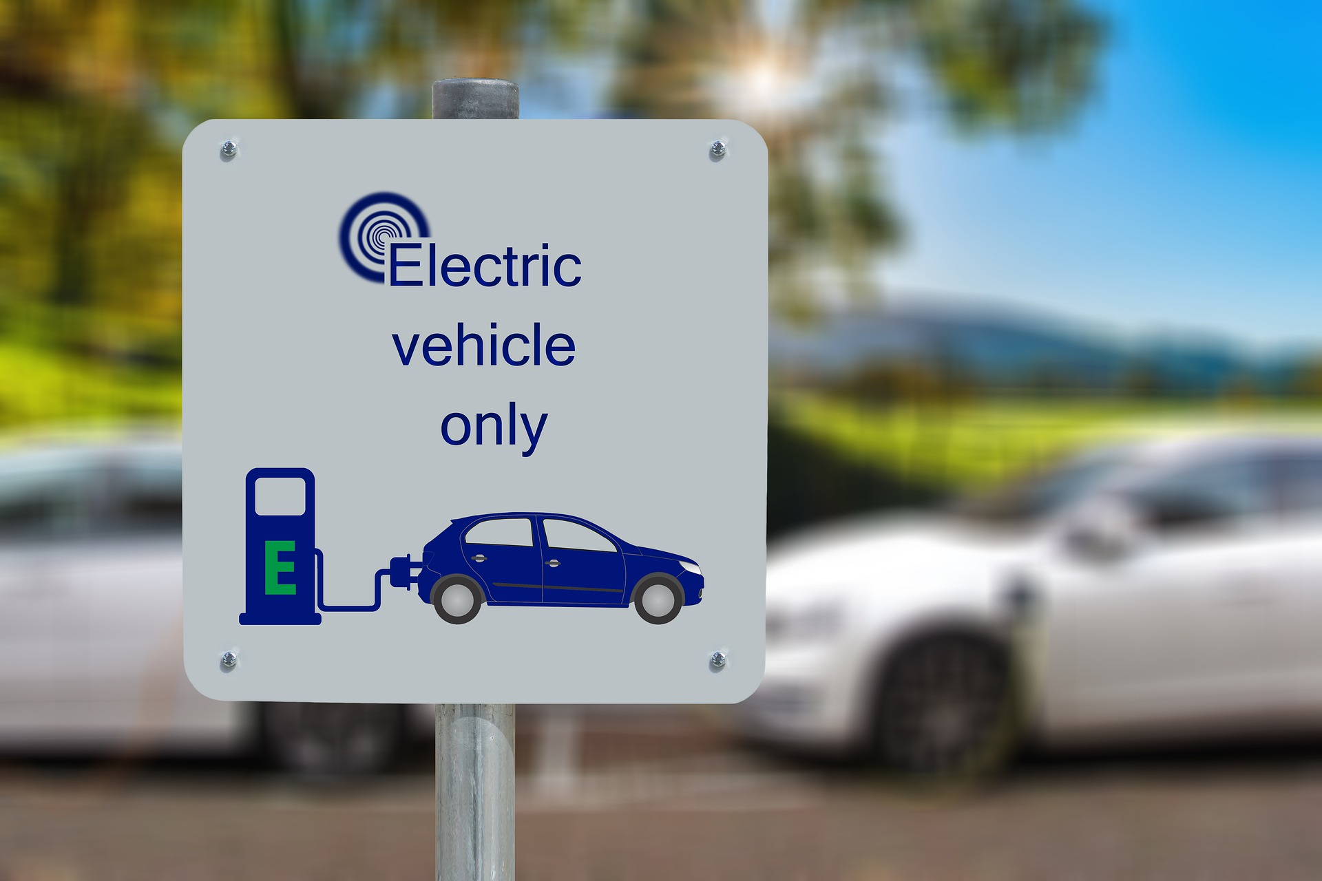IUK Announces Infrastructure Solutions for Zero Emission Vehicles Competition