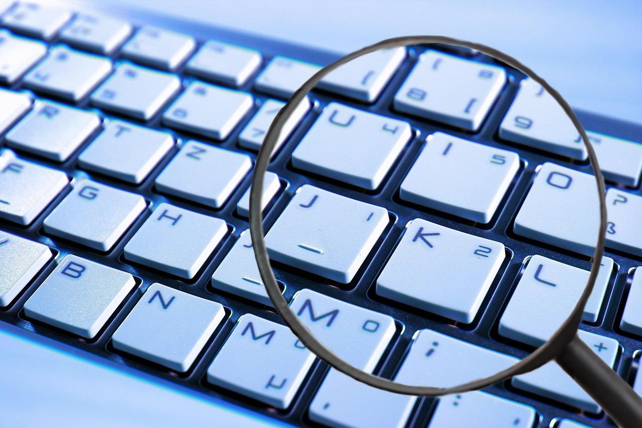 Cyber Skills Immediate Impact Fund Opens for New Bids