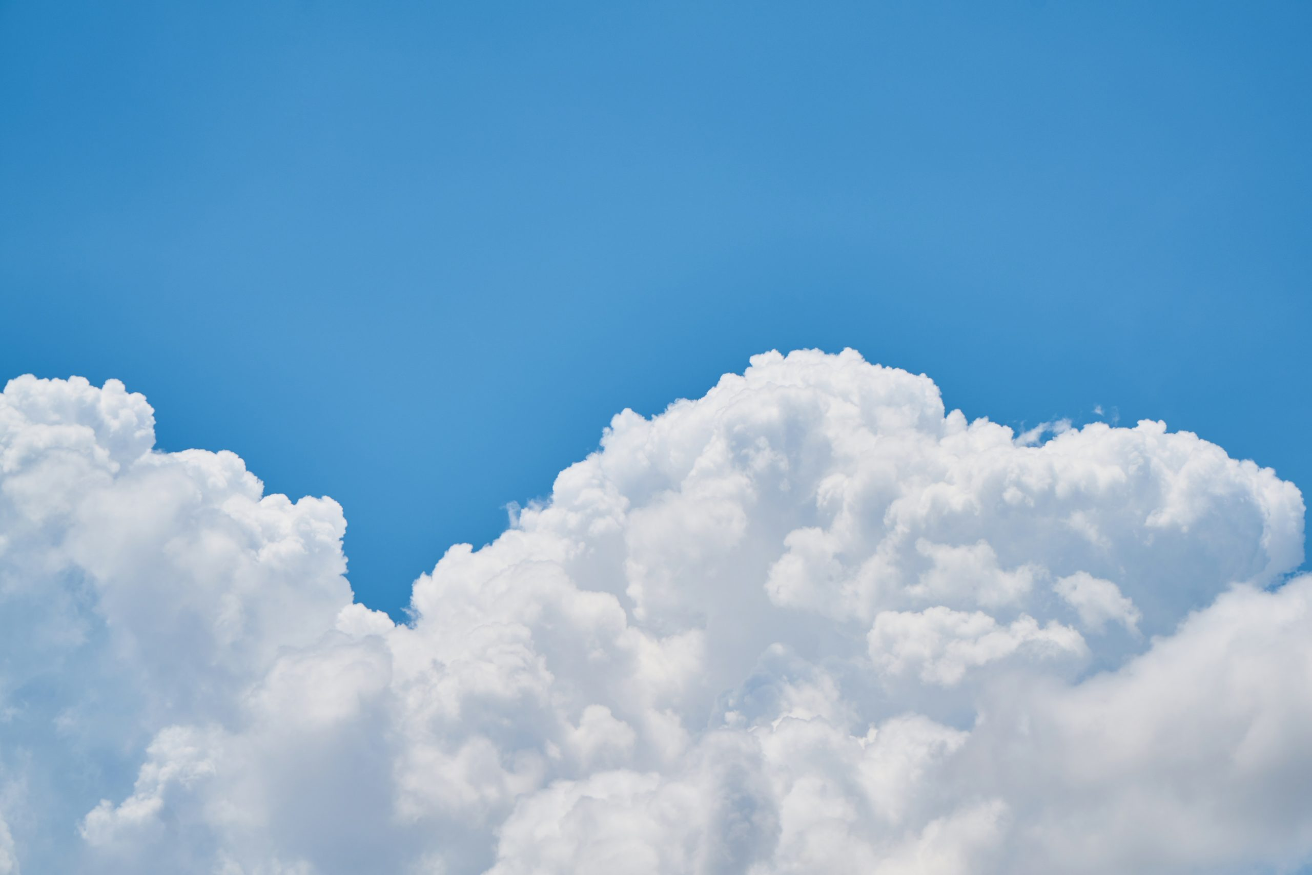 New Round of £2m Air Quality Grants Programme