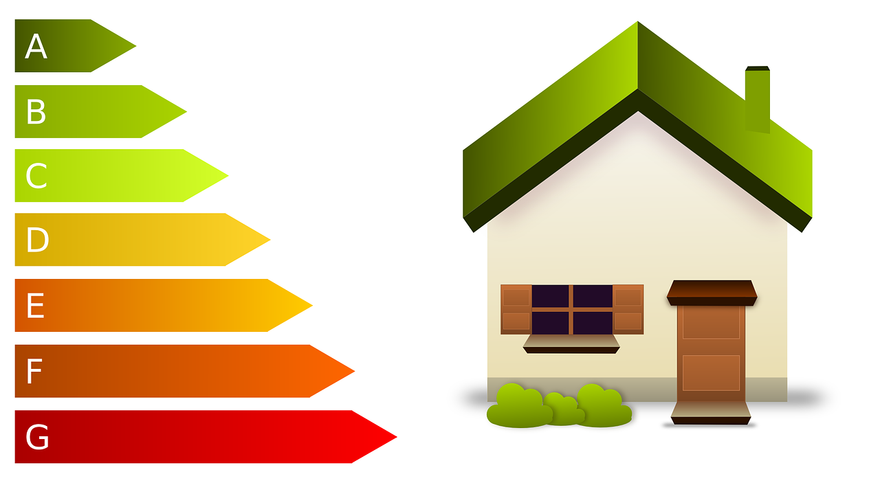 Funding for British Charities that Support Vulnerable Energy Consumers