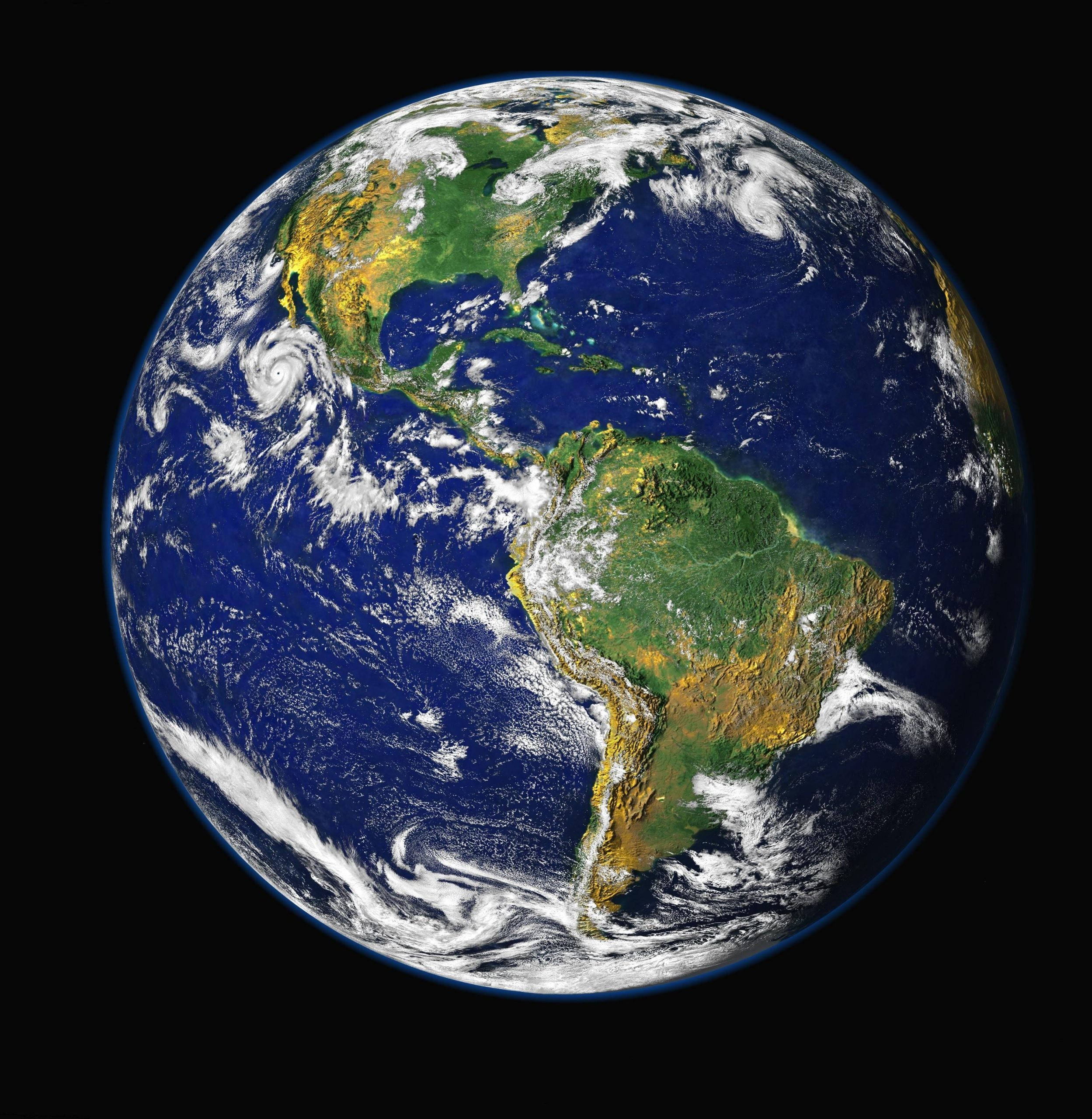 Energy Globe Award Open for Applications