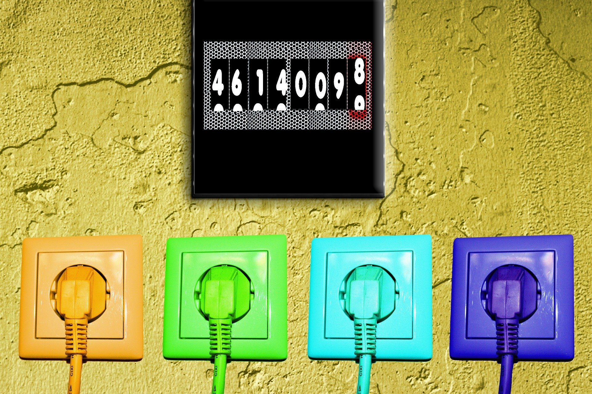 £17m to Support Vulnerable Energy Consumers