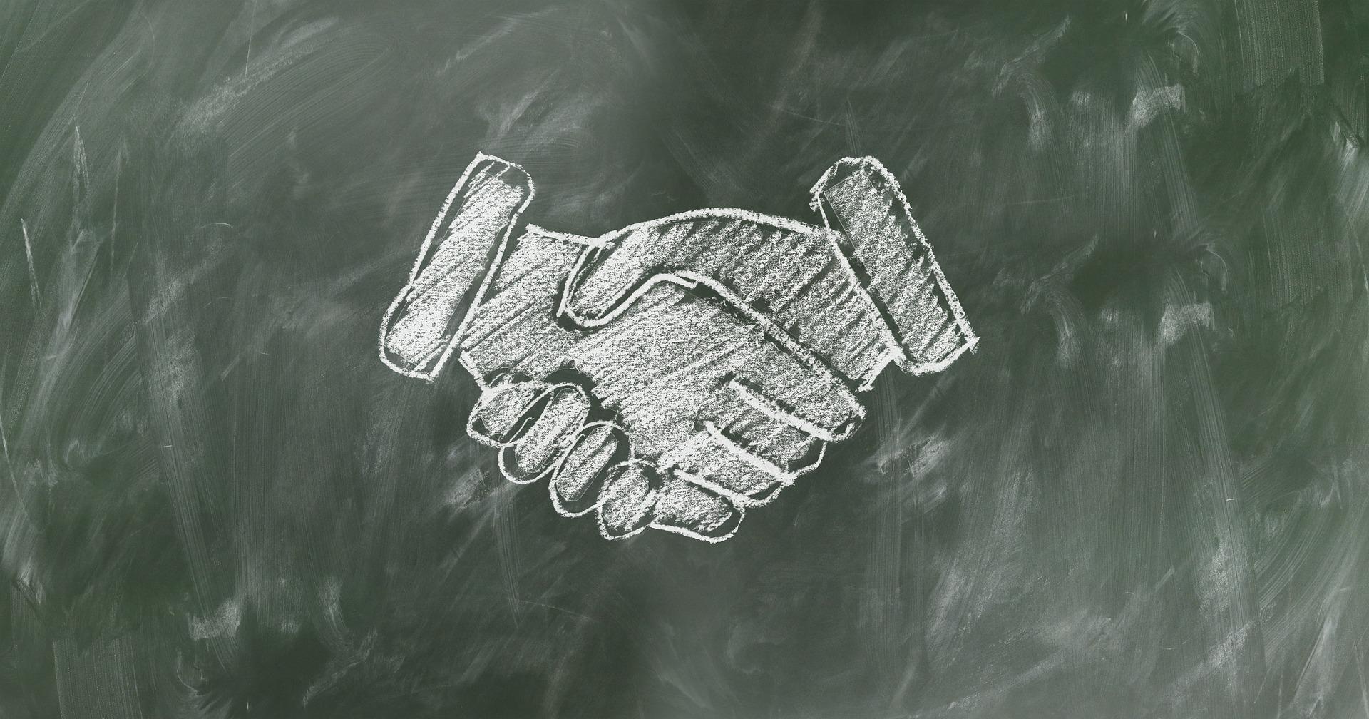 Enterprise Development Programme Launches Support Not-for-Profit Organisations