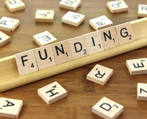 Funding Bid Preparation