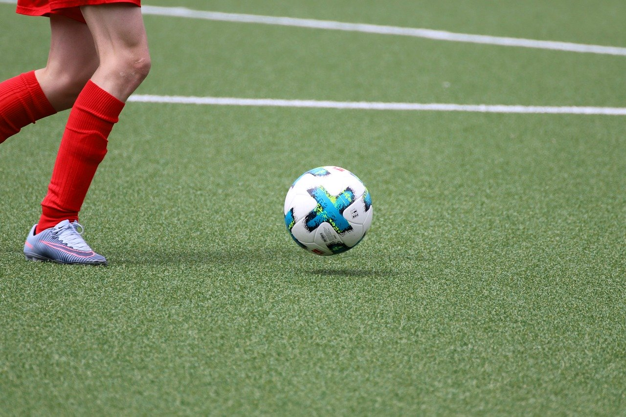 Funding for Football Clubs in England and Wales to Prepare their Buildings to Safely Reopen