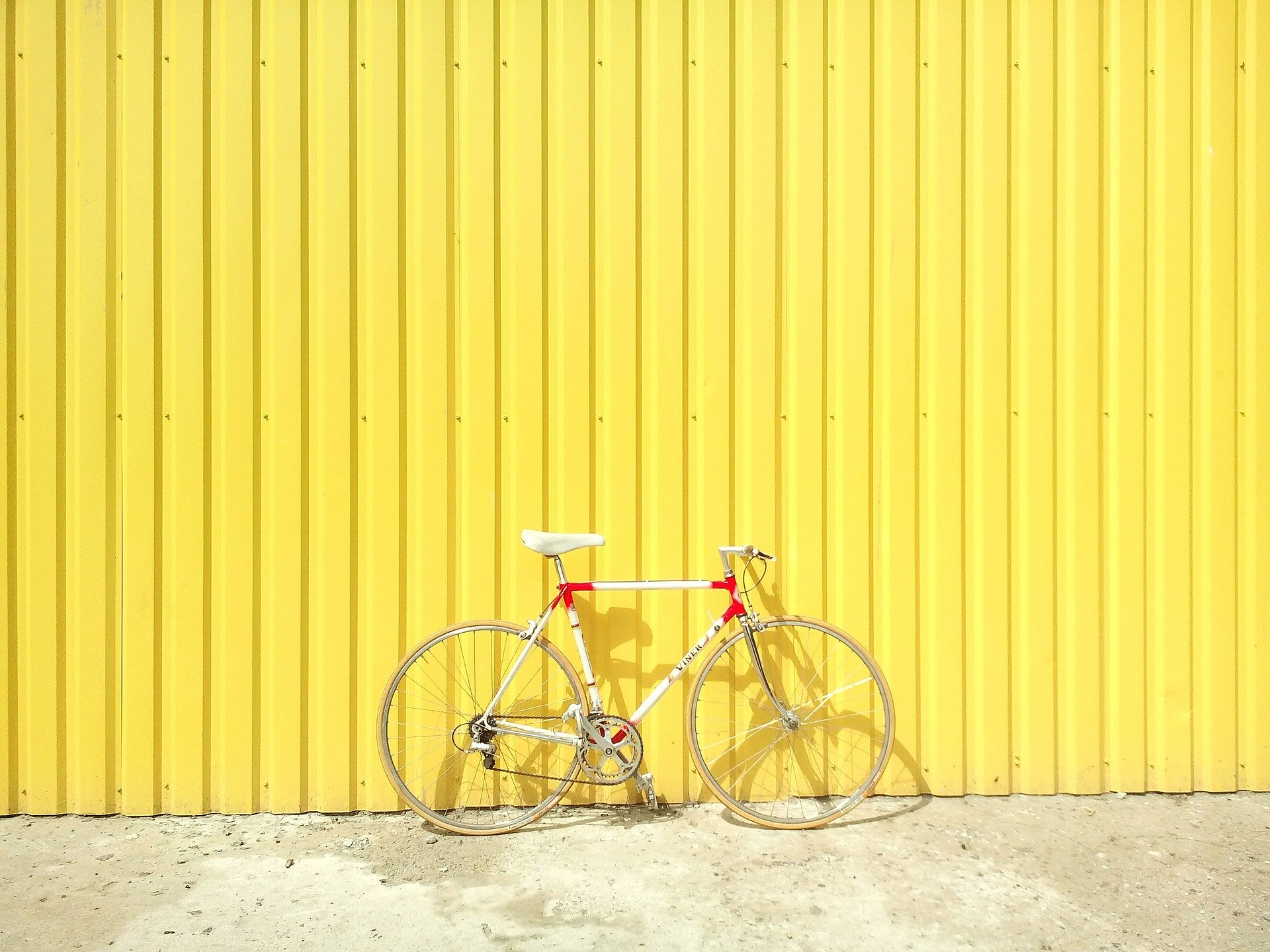Funding for Cycling Equipment and Facilities in England