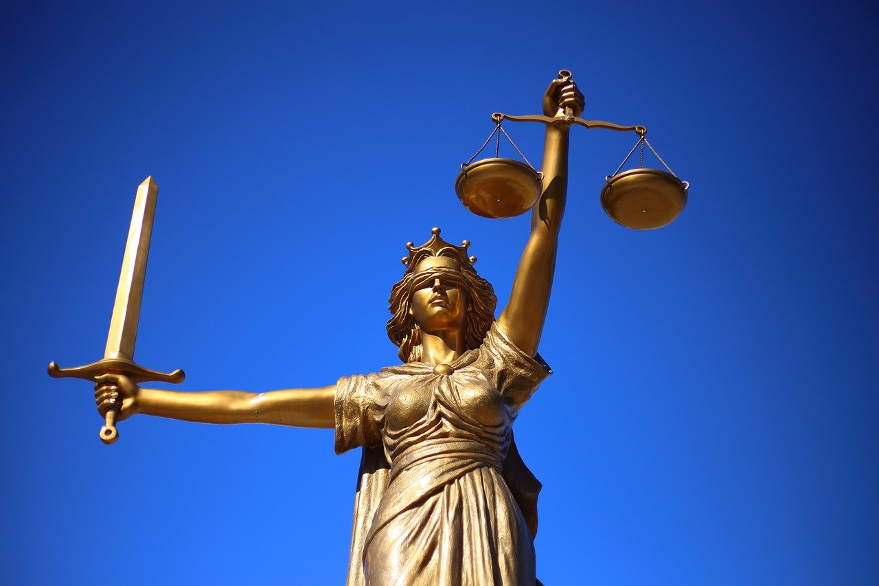 Funding for Voluntary Organisations Working in the Criminal Justice System