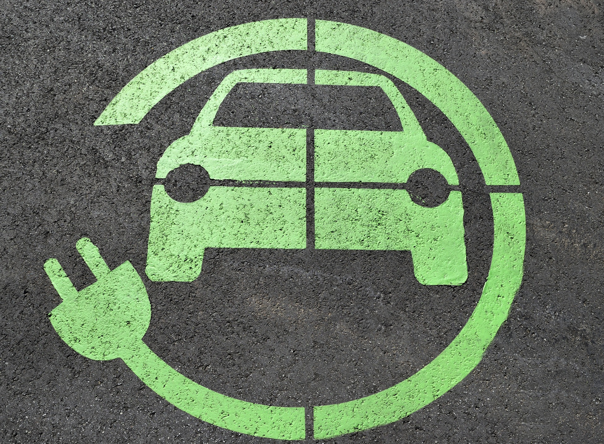 Local Authorities Urged to Apply for Green Transport Funding