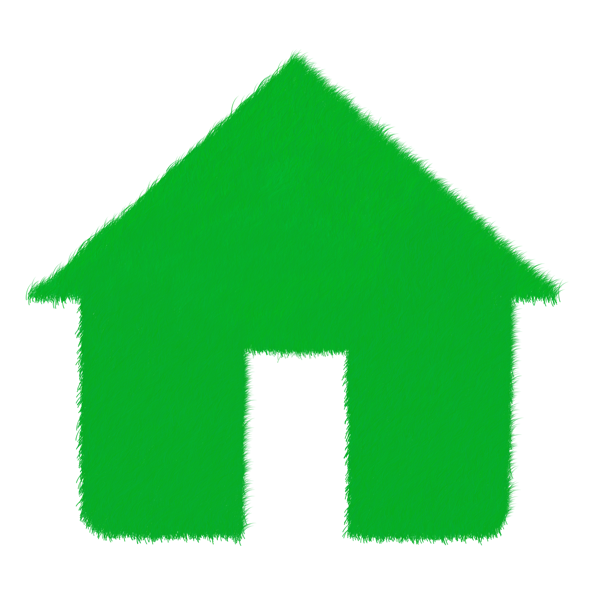 Launch of the Green Home Finance Innovation Fund