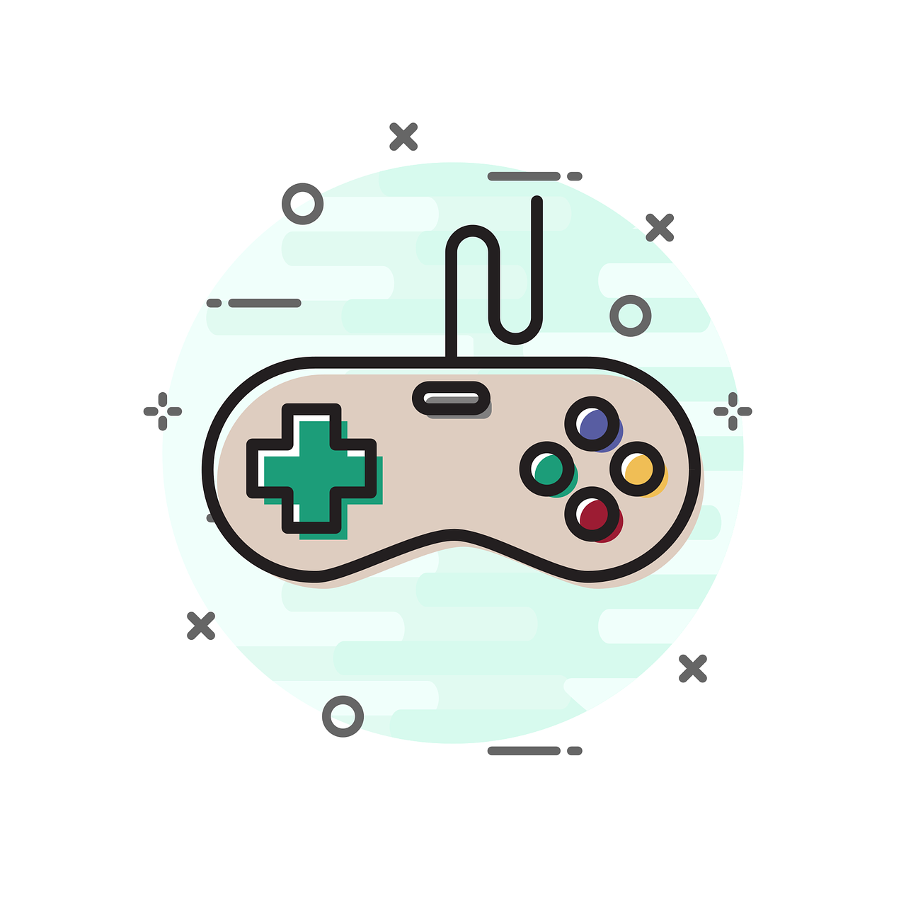 Creative England Greenshoots Fund for Games Developers