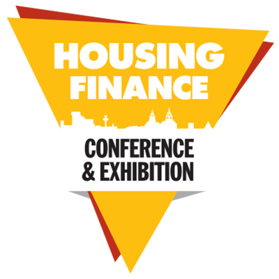 National Housing Finance Conference - More than just Building Houses