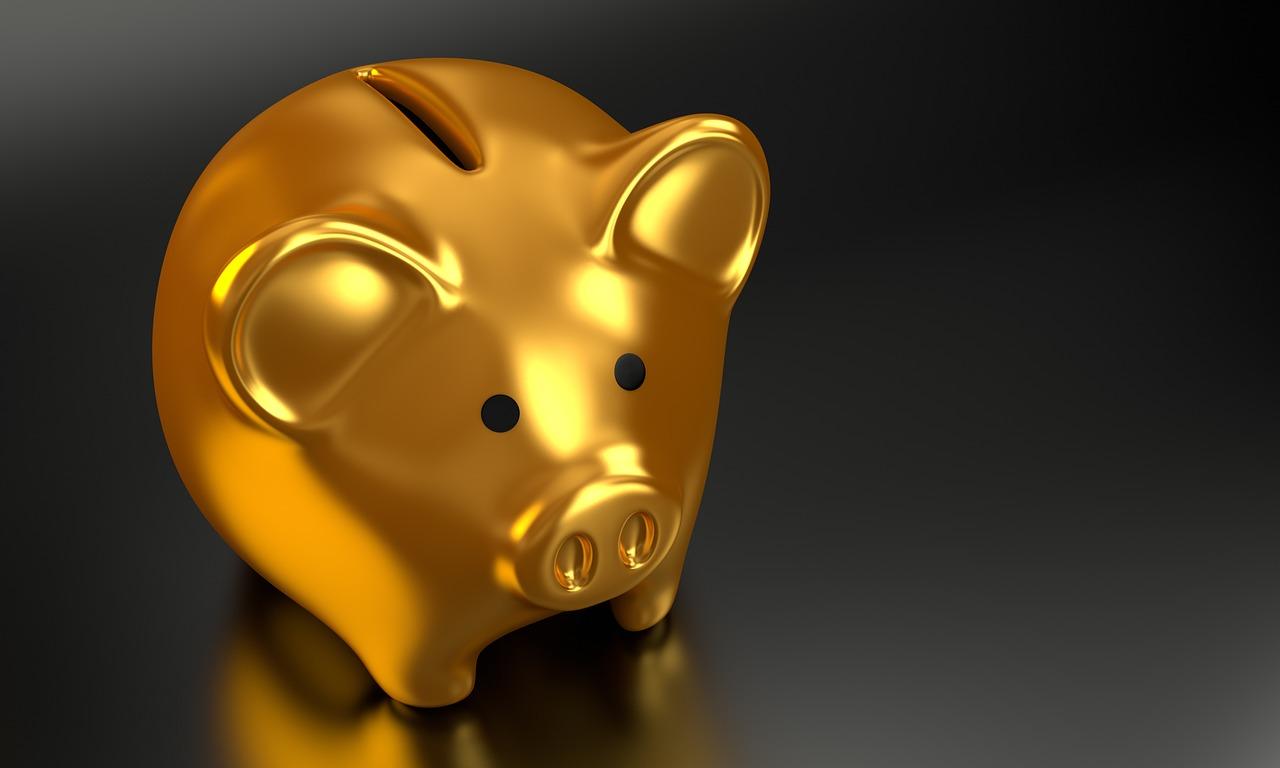 HSBC UK Announces £14 Billion Loan Fund for UK SMEs