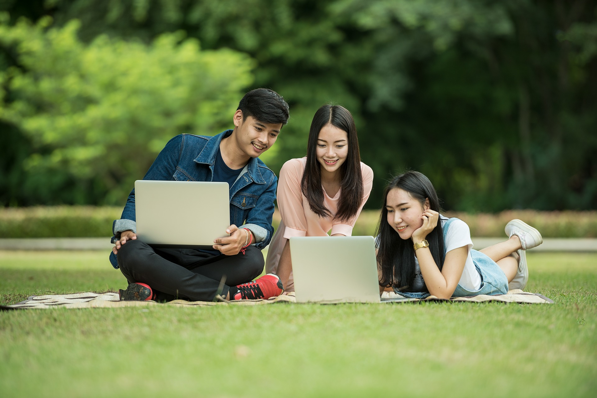International Education Strategy aims to Boost Number of Overseas Students in UK