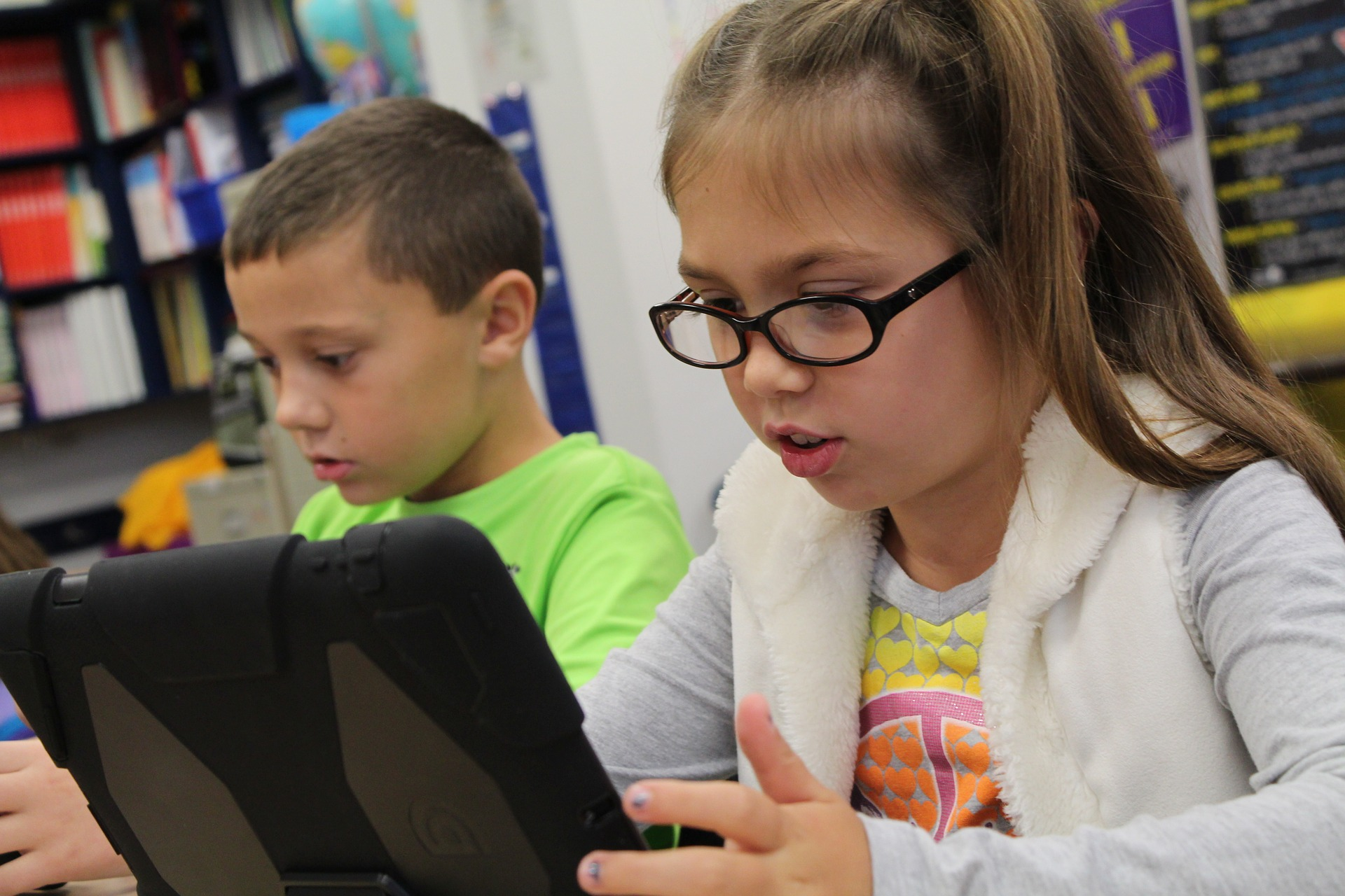 Ernest Cook Trust Launches COVID Grant to Support Remote Learning
