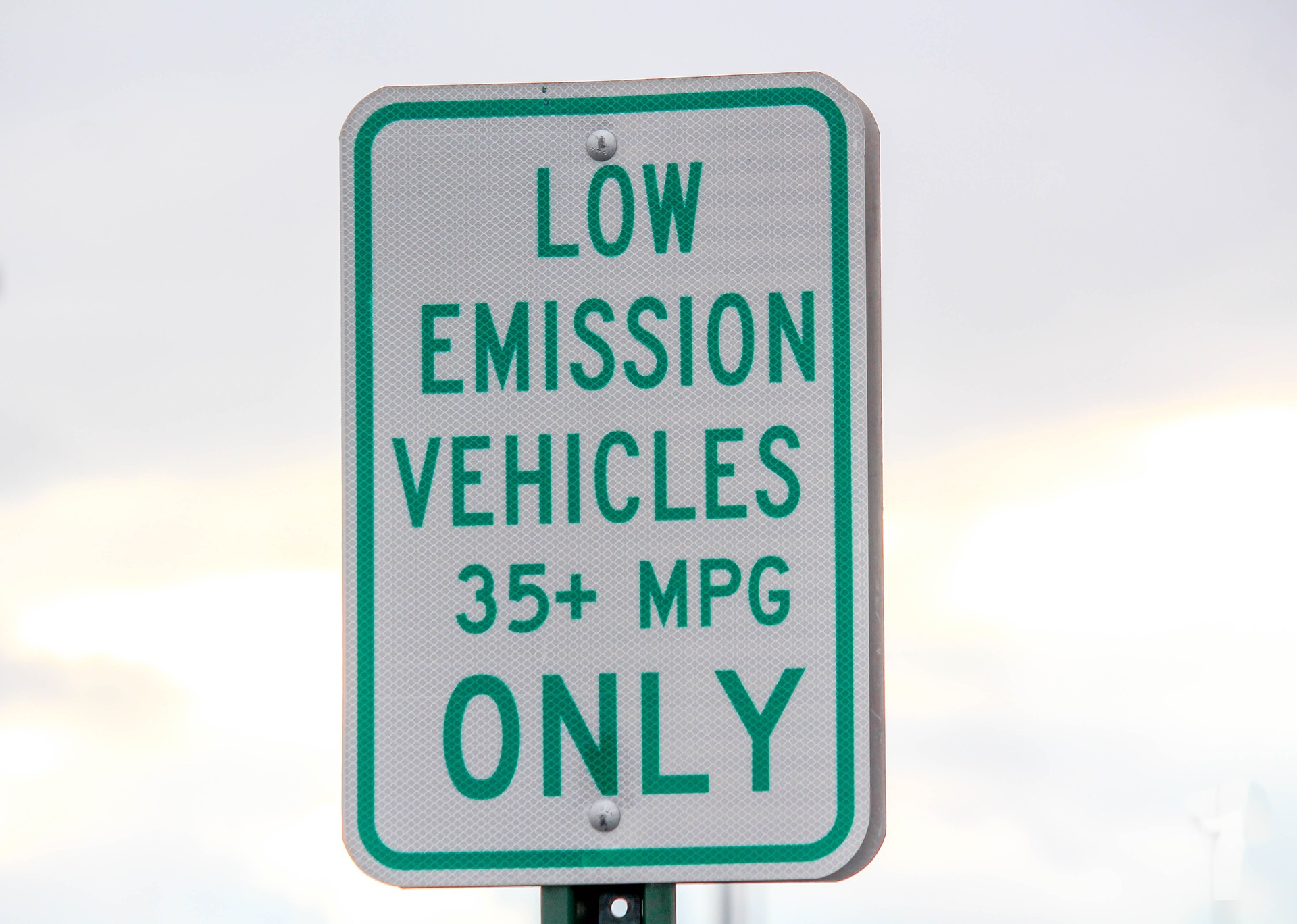 R&D Competition Opens to Secure Future of Zero Emission Vehicles