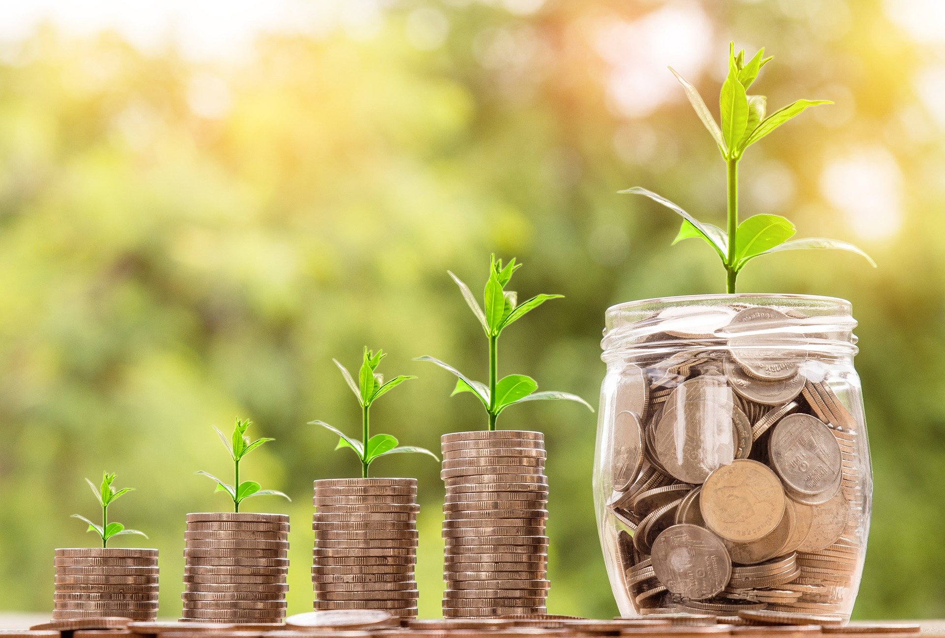 Wales' COVID-19 Economic Resilience Fund Phase 3 Now Open