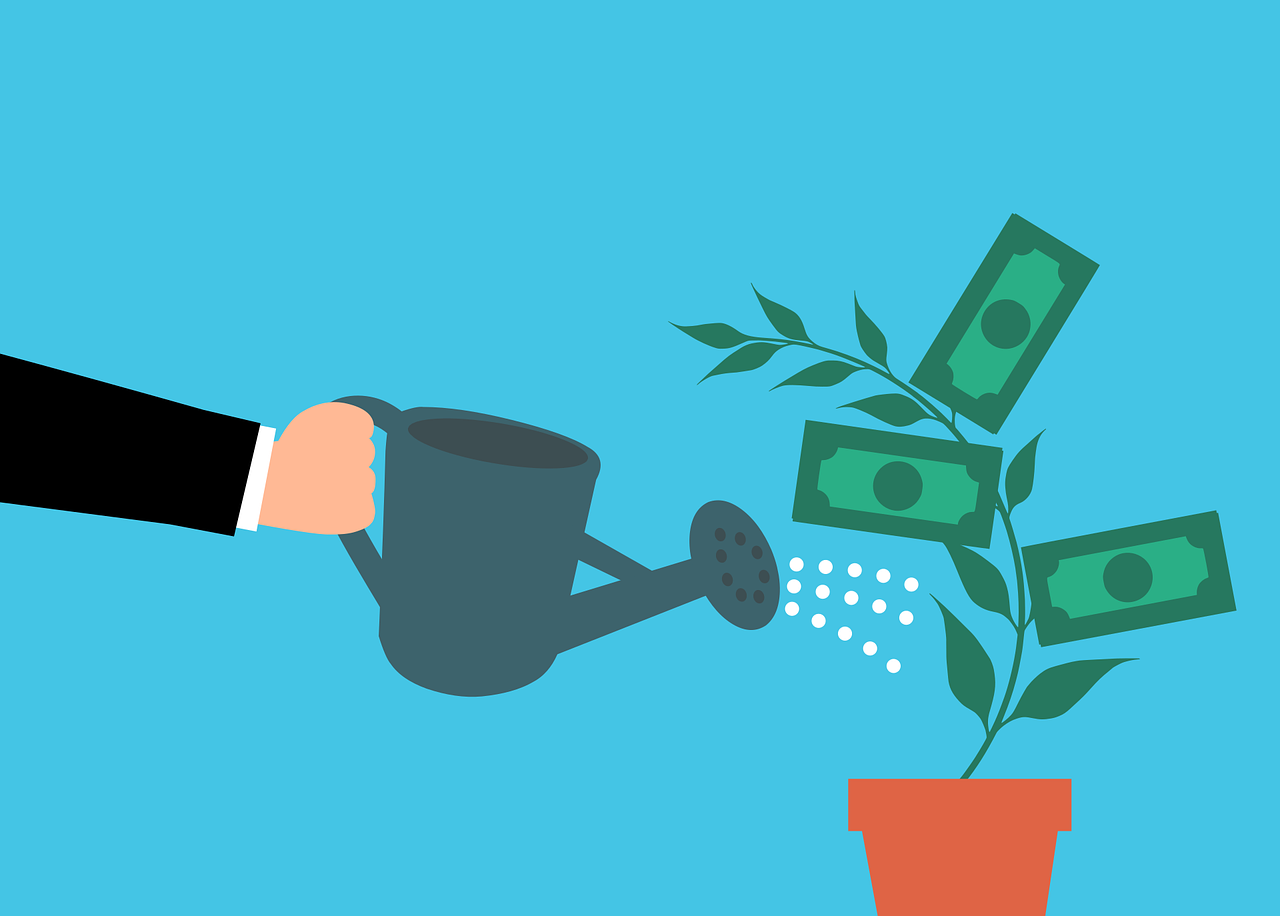 Barclays Announces £14 Billion Dedicated SME Fund