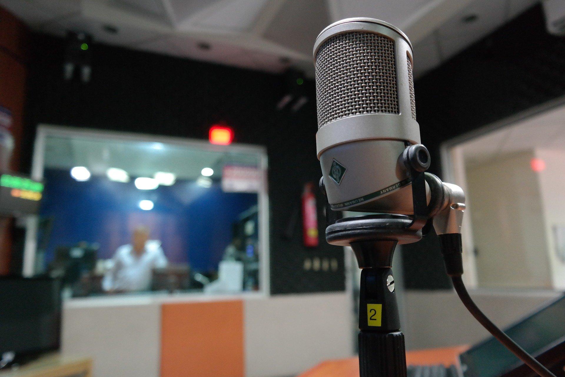 New Round of Music Export Growth Scheme Open