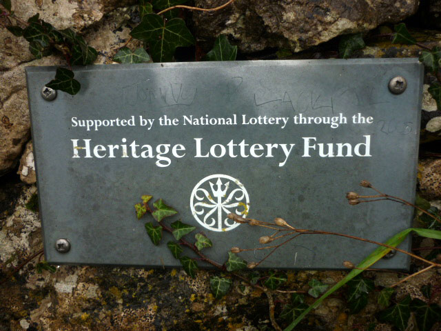 National Lottery Heritage Fund Announces New Strategy and Funding Programme