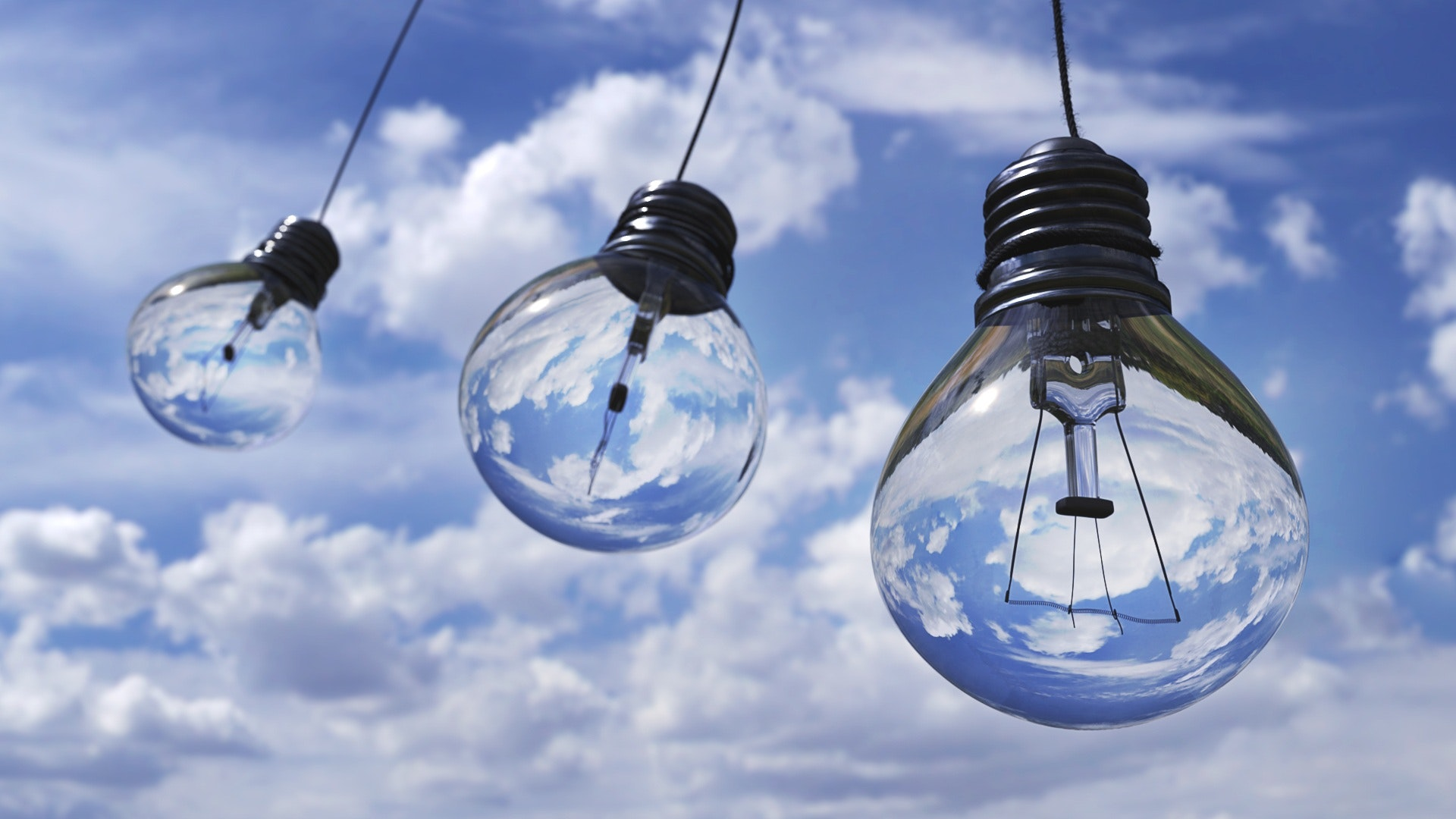 £10m Funding Round Opens to Support Vulnerable Energy Consumers