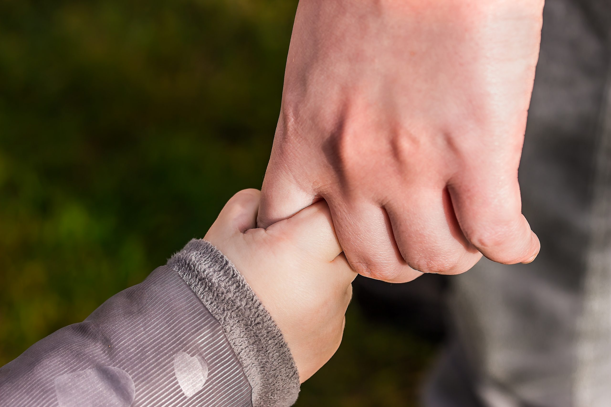 Government Launch £2.7m Fund to Reduce Parental Conflict