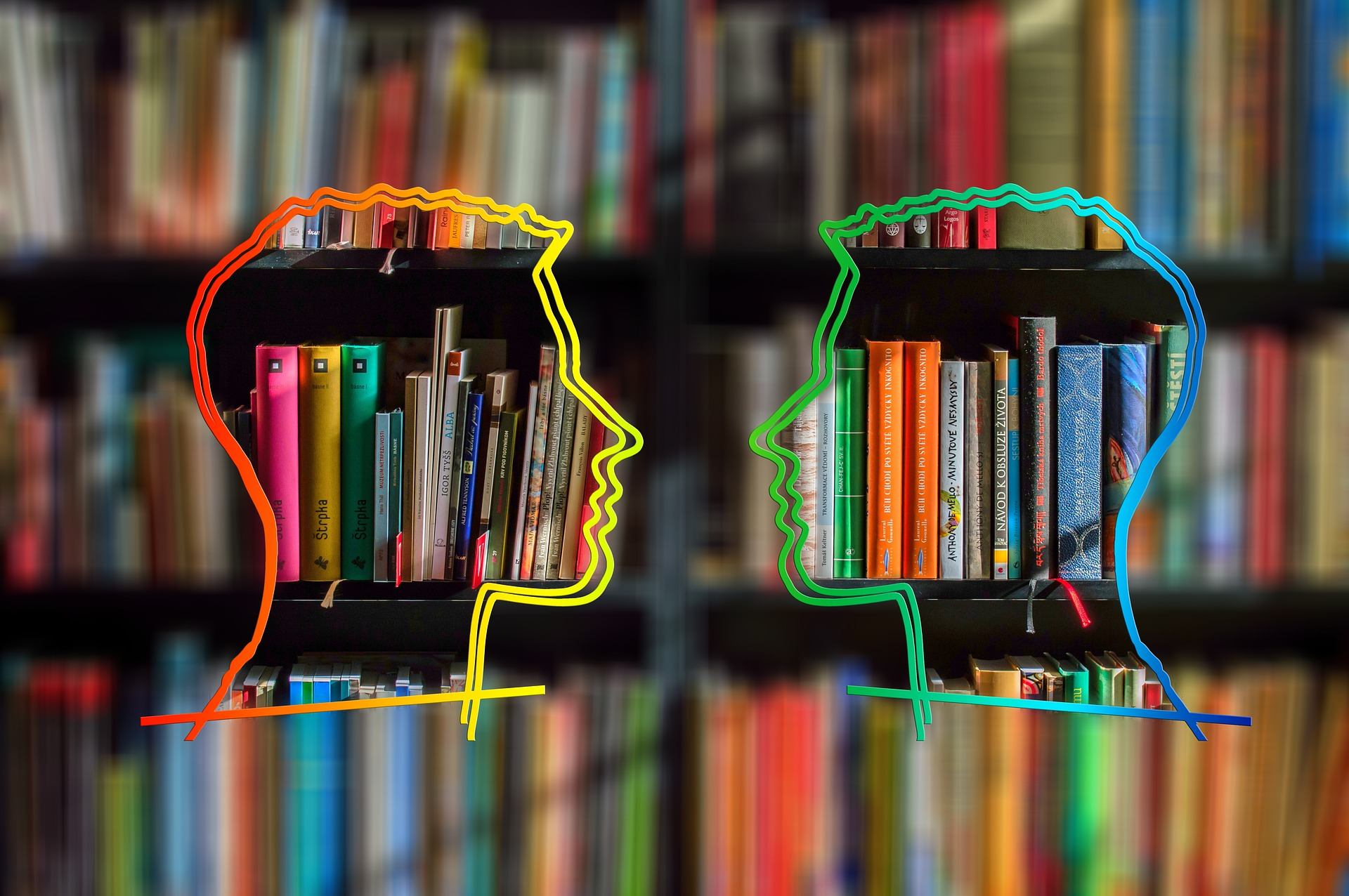 Public Engagement Fund for UK Libraries Opens New Round