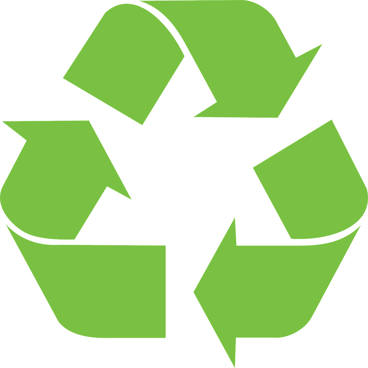 Government Announces Plans to Improve Recycling and Waste System