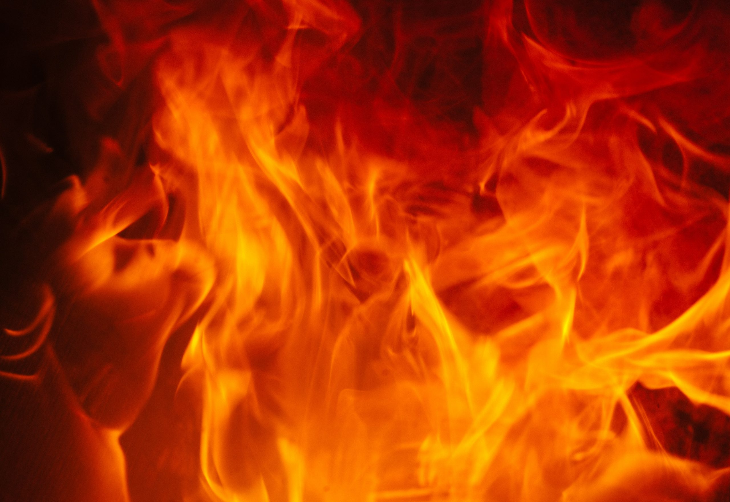 Funding to Help Reduce Electrical Fires in Homes