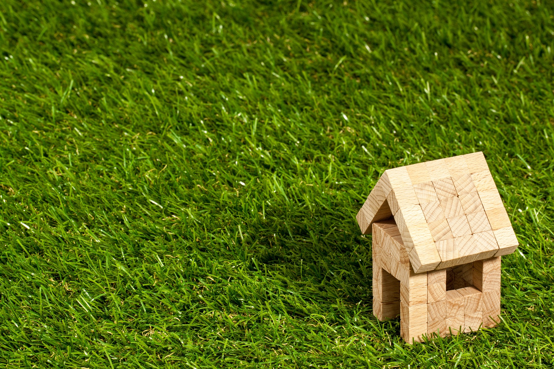 £125m Funding Programme Launches for SME Housing Developers