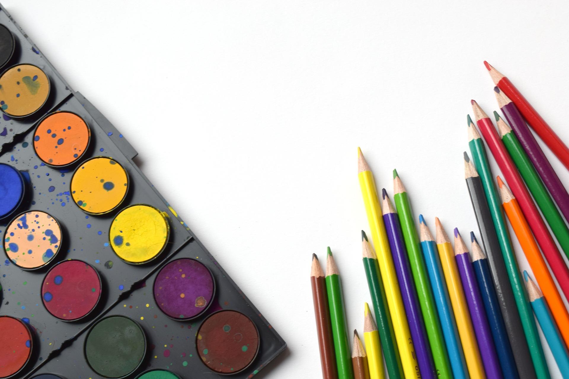 Teacher Development Fund Open to Applications