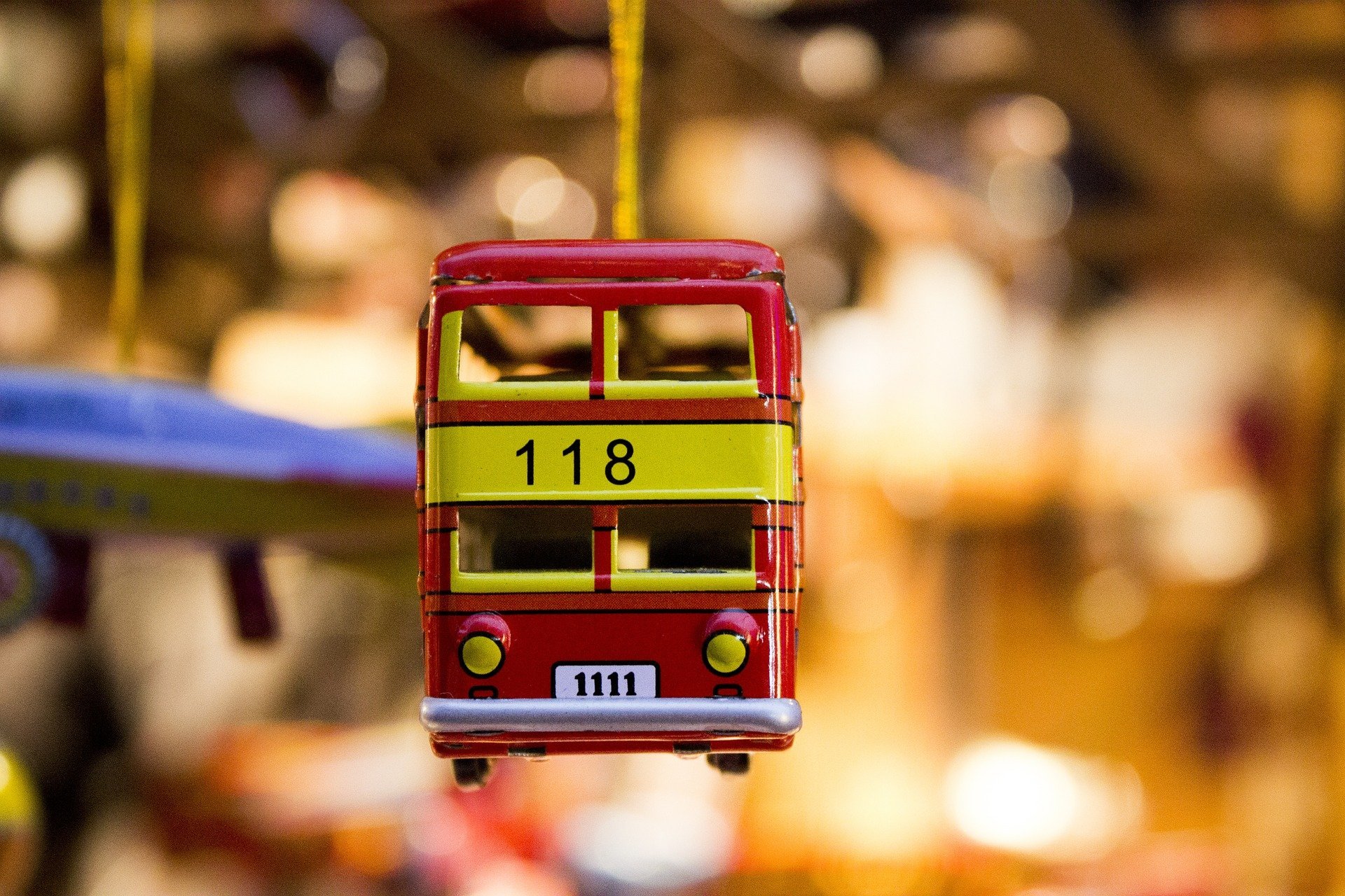 Transport Scotland Launches Bus Partnership Fund