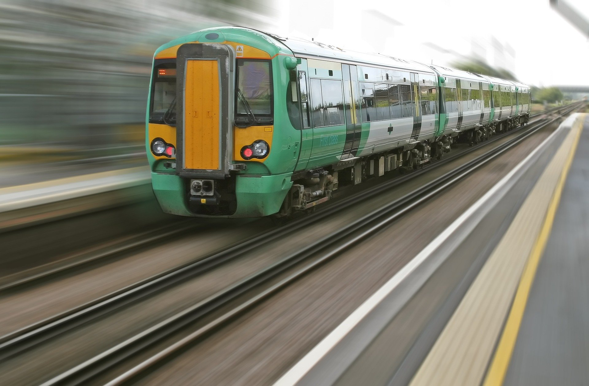 Transport for Wales Business Accelerator Invites Applications