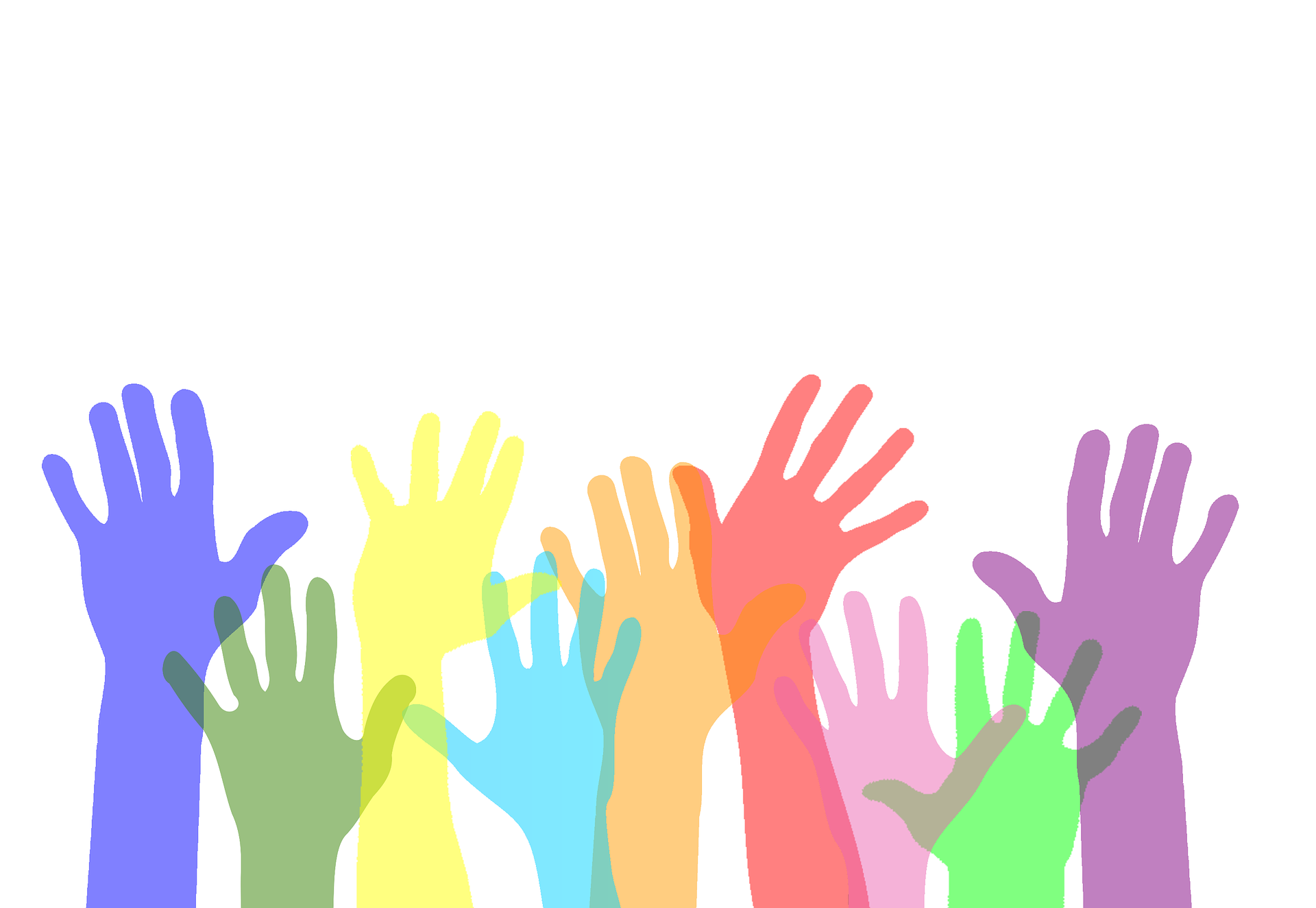 Welsh Third Sector Partnerships COVID-19 Volunteer Support Funding