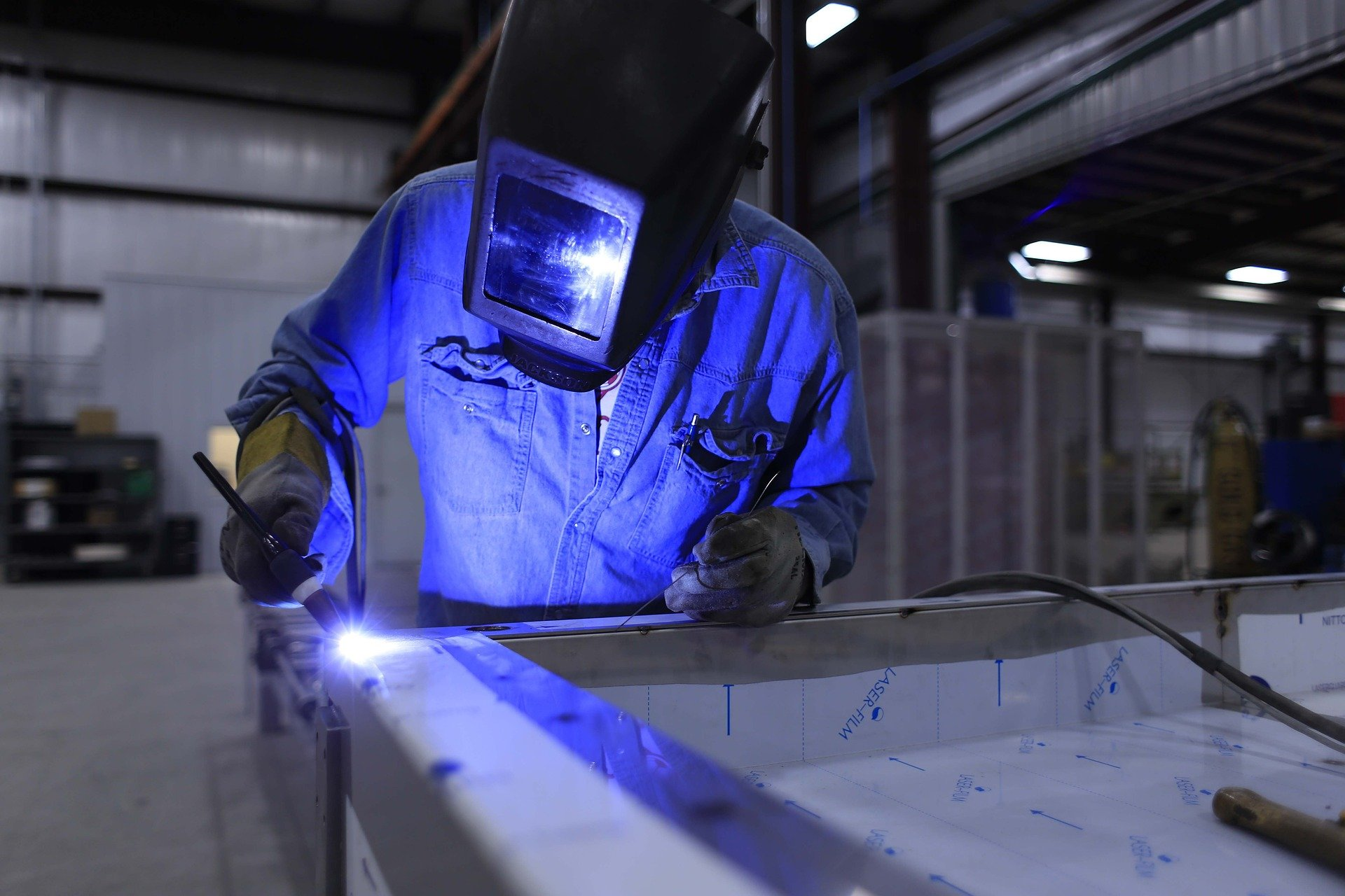 Scotland's New Apprenticeship Employer Grant Now Open