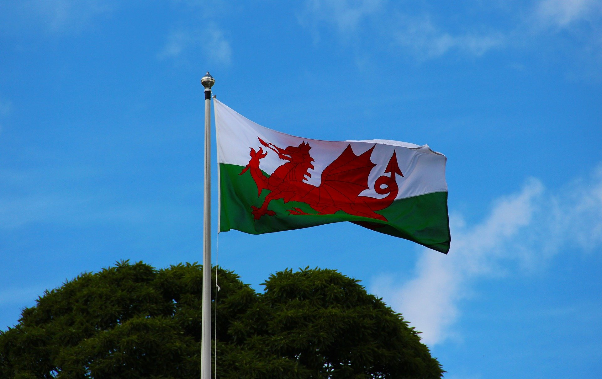 Welsh Government's Cultural Recovery Fund Opens Soon