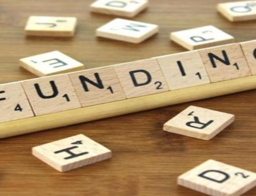 9 out of 10 Foundations to Maintain or Increase Grant Funding for 2021