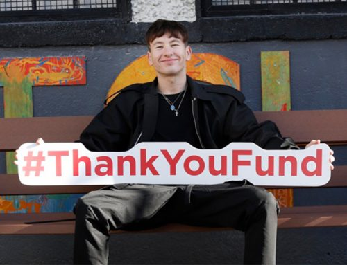 Ireland's Coca-Cola Thank You Fund 2021 Open for Applications