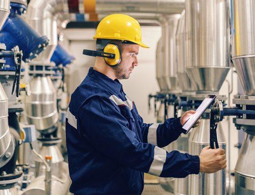 Applications Open for Heat Network Efficiency Scheme (HNES) Demonstrator