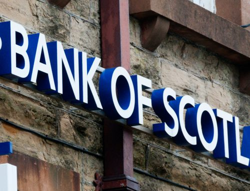 Bank of Scotland Foundation's Reach Programme Re-opens on 6 December