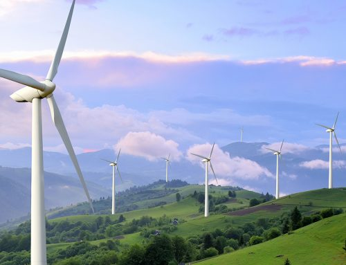 Phase Three of the Public Sector Decarbonisation Fund Opens to Applications